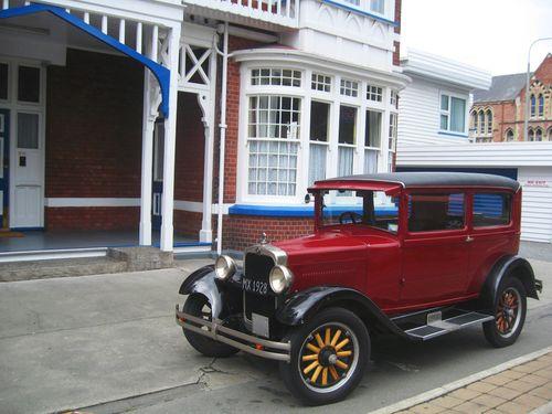 Christchurch 002
