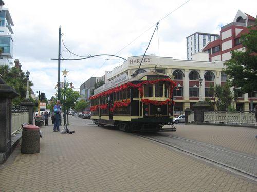 Christchurch 022