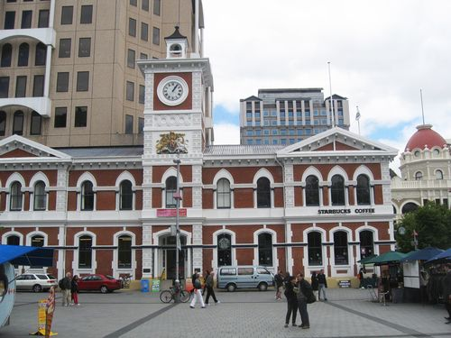 Christchurch 017