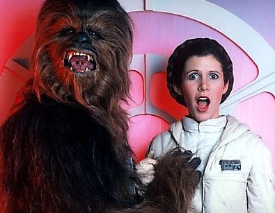 Star-wars-rare-picture-1