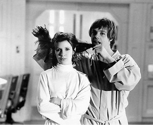 Star-wars-rare-picture-3