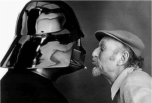 Star-wars-rare-picture-2