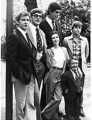 Star-wars-rare-picture-4
