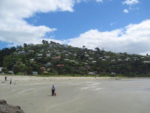 Christchurch 036