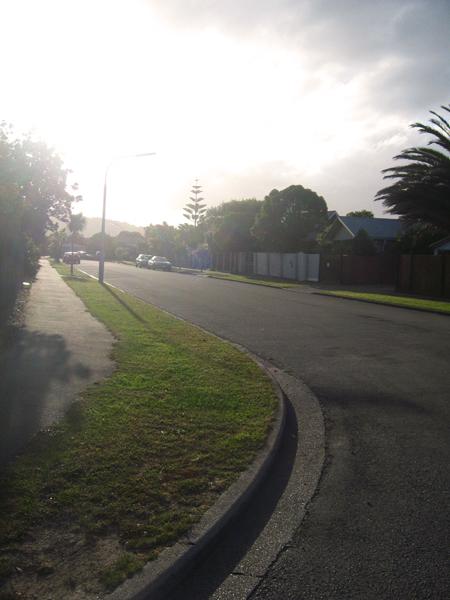 Christchurch 098