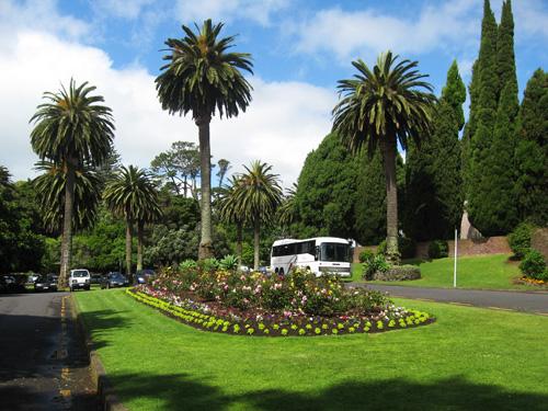Auckland-jour-2-018