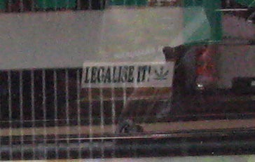 Legalise-it