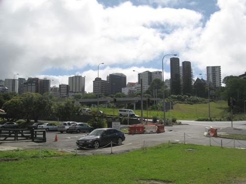 Auckland-jour-2-025