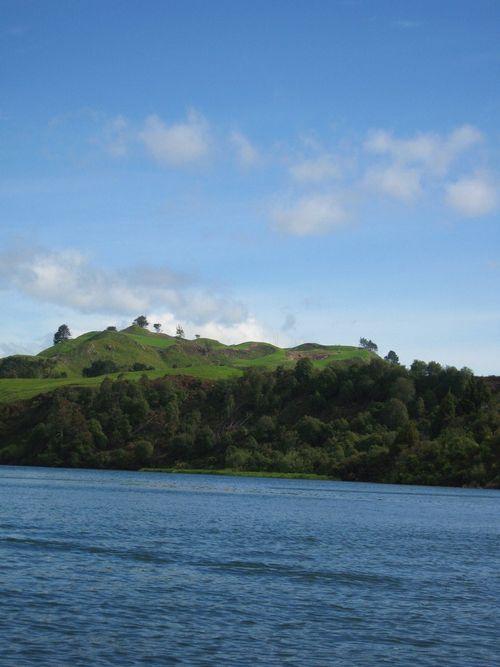 Rotorua 080