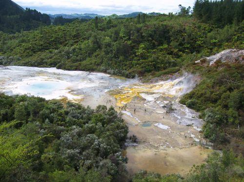 Rotorua 078