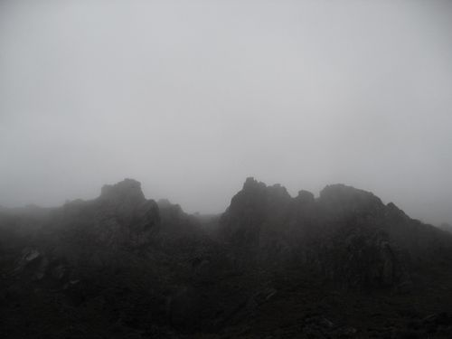 Tongariro National Park 007