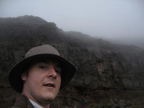 Tongariro National Park 013