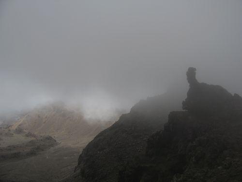 Tongariro National Park 033