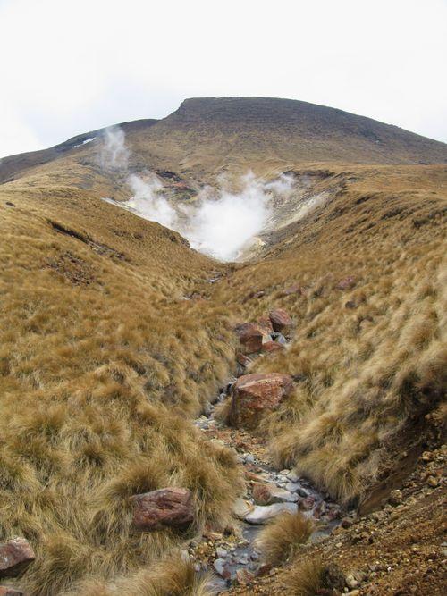 Tongariro National Park 059