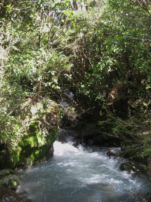 Tongariro National Park 064