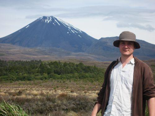 Tongariro National Park 069