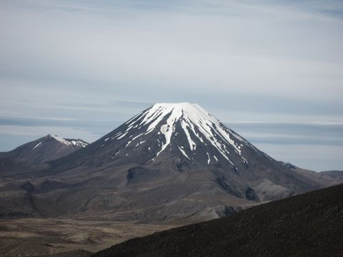 Tongariro National Park 072