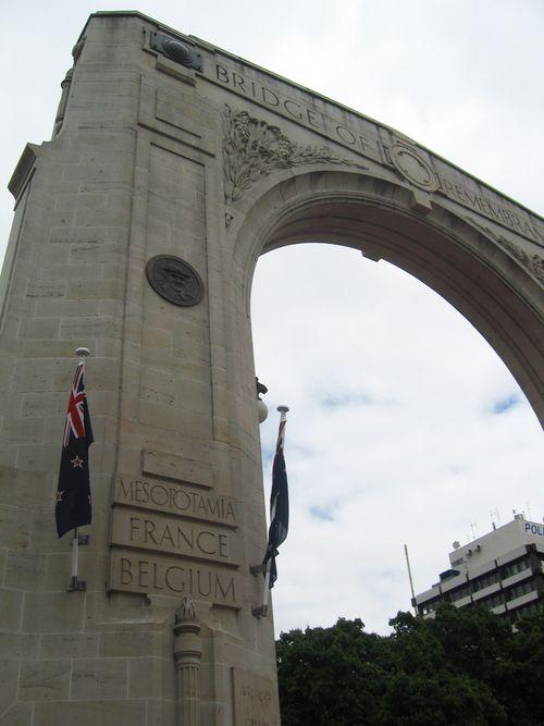 Christchurch 014