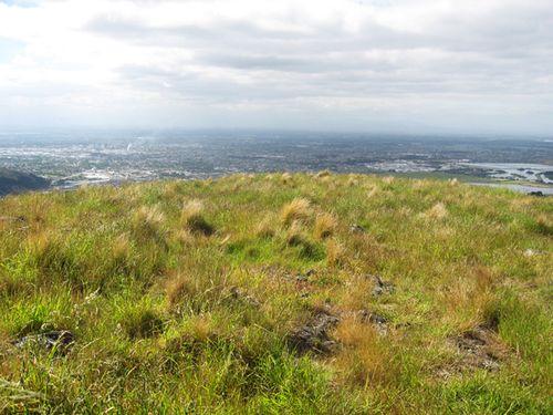 Christchurch 056
