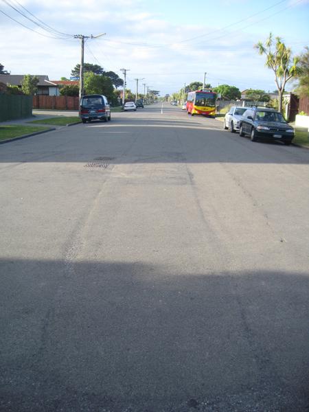 Christchurch 097