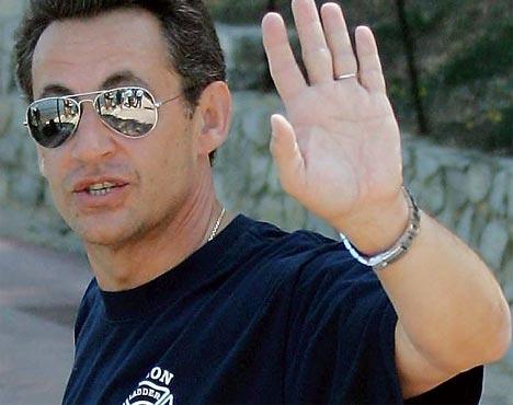 Sarkozy1703_468x370