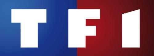 TF1-2006