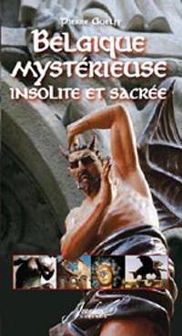 Belgique_insolite