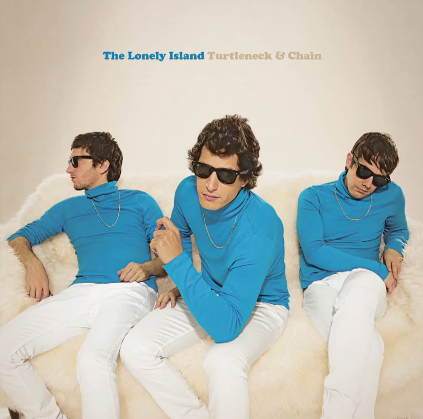 The-lonely-island-turtle-neck-chain-album-cover