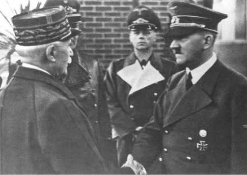 Hitler_petain_hi