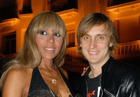 Cathy_et_david_guetta