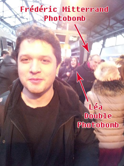 Miterrand_photobomb