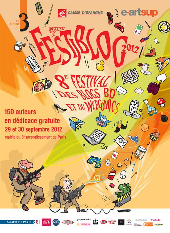 Affiche-Festiblog-2012-web
