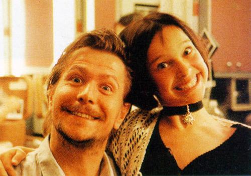 Gary-Oldman-and-Natalie-Portman