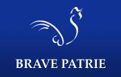 Brave Patrie