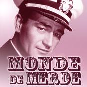 http://www.mondedemerde.net